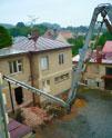 Rok 2009 - betonace