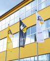 Rok 2007 - Inter Flag po rekonstrukci