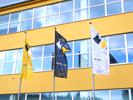 Inter Flag s.r.o. - budova