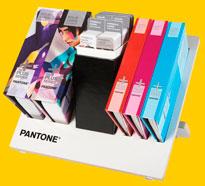 Pantone Series 2016
