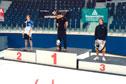 Mistrovství světa klubů ve stolním hokeji
