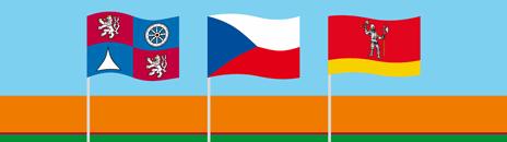 Rozmístění vlajek 4